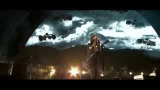 Video Kasabian Take Aim LIVE At the O2 LONDON 15/12/2011 MP3, 3GP, MP4, WEBM, AVI, FLV Oktober 2018