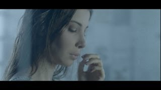 Nancy Ajram YouTube video