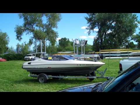 Cleaklake Bowfishing championships 2010HUGEcarpTourne  — MONSTER Carp!