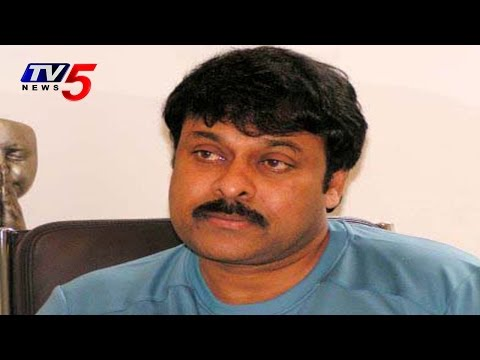 Mega Star is Political Mega Flop Star : TV5 News