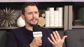 Nonton James Franco On Disliking His Own Character In  True Story  Film Subtitle Indonesia Streaming Movie Download