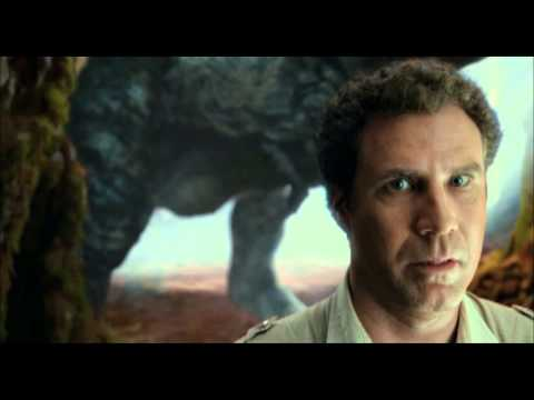 Windstream tv  movies play the lost world