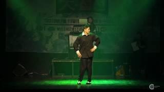 Hozin – 2019 대접전 Judge Showcase