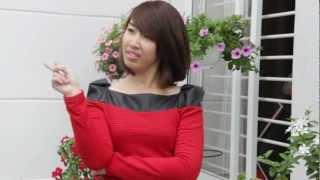 BB&BG : Tình Yêu Không Chia Cách ( Viettel 3G )