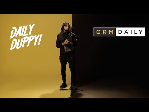 Mowgs – Daily Duppy   GRM Daily