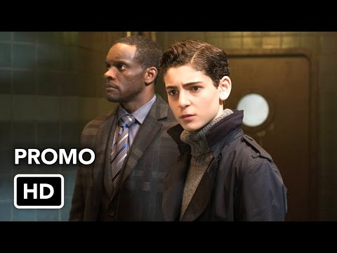 Gotham 2.21 (Preview)