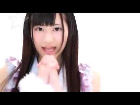 『ギュッとSTAR!!』 フルPV (Doll☆Elements #どるえれ )