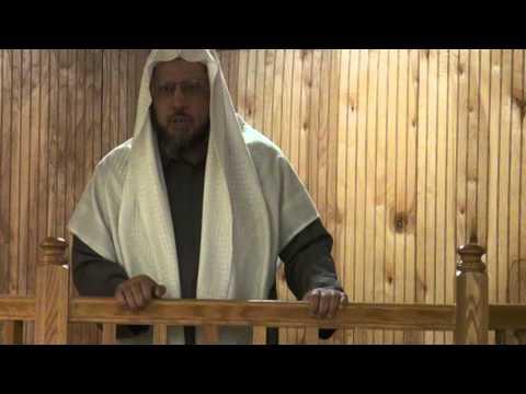 خطبة الجمعة-ابوبكر الصديق رضي الله عنه.
