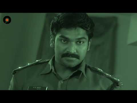 Video Episode 203 of MogaliRekulu Telugu Daily Serial || Srikanth Entertainments download in MP3, 3GP, MP4, WEBM, AVI, FLV January 2017