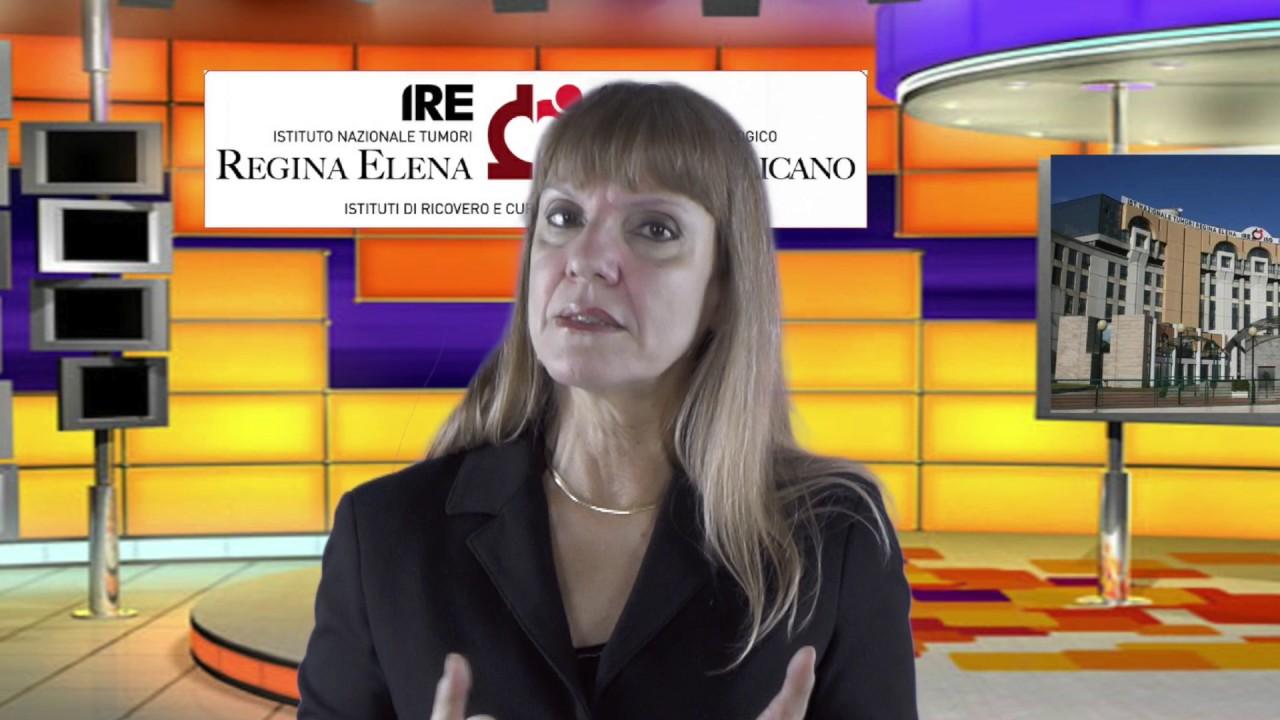 Prof.ssa Barbara Suligoi
