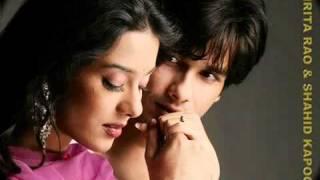 Download Lagu aaj kal lagta nahi dil aaj kal  Kumar Sanu & sadhna sargam  I   R MUGHAL   YouTube Mp3