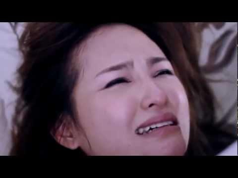 [Town VCD Vol 19] Ber Min Tok Jet Knea Beak Knea Tov - Karona pich + Sokun Nisa
