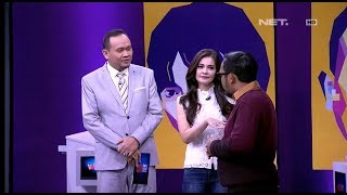 Video Diprotes Si Cantik Cut Tari, Eh Cak Lontong Malah Kagum - TTS MP3, 3GP, MP4, WEBM, AVI, FLV April 2019
