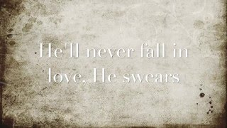 I'd Lie - Taylor Swift (Lyrics)