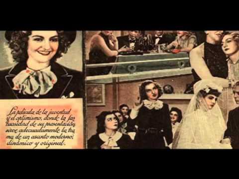 Series biográficas: Luis Buñuel