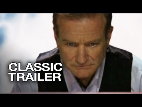 The Final Cut (2004) Official Trailer #1 - Robin Williams Movie HD