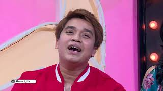 Video RUMPI - Billy Ke Jepang Tapi Minjem Uang ?  (10/1/19) Part 2 MP3, 3GP, MP4, WEBM, AVI, FLV Januari 2019