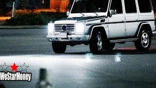 Download Lagu Night Lovell Deira City Centre / Mercedes-Benz G55 AMG Mp3