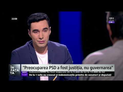 Un fost deputat PSD dezvăluie cum își ascund politicienii averile