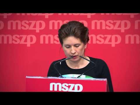 Az MSZP az FKF extraprofitjának visszaadását javasolja