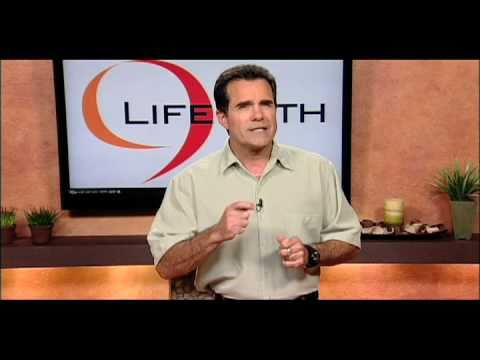 Introduction to LifePath: Evolutionary Chiropractic Patient Education