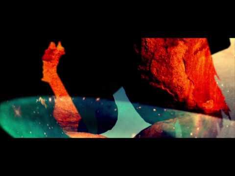Mad Tree - Alquimia (Video Oficial)