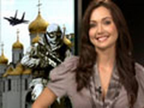 preview-IGN Daily Fix, 11-16: MW2 Recall, AC2 Updates and PS3 News (IGN)