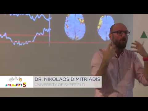 AmChamps 2018: Neuromarketing