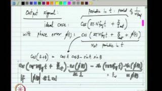 Mod-01 Lec-47 Lecture 47