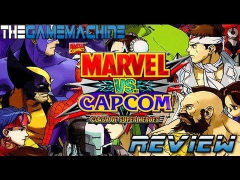 marvel vs capcom clash of super heroes dreamcast cheats
