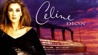 Celine Dion - My Heart Will Go On (1997 vocals with current instrumental)