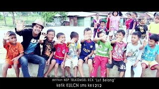 Video Ervan Ceh Kul - Lut Belang [Official Video] MP3, 3GP, MP4, WEBM, AVI, FLV Desember 2018