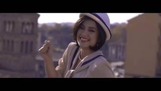 Video JANNA NICK - AKAN BERCINTA (OFFICIAL MUSIC VIDEO) MP3, 3GP, MP4, WEBM, AVI, FLV Desember 2017