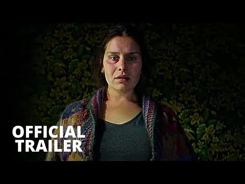 REUNION Official Trailer (2021) Mystery, Thriller Movie HD