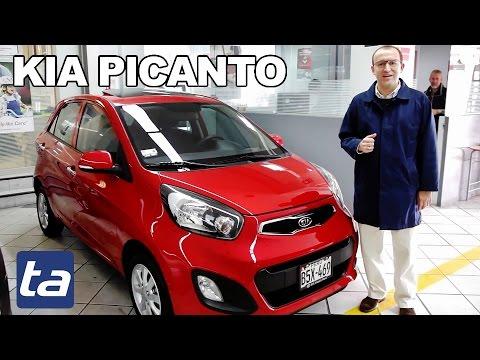 Kia Philippines Price List >> Kia Picanto for sale - Price list in the Philippines | Priceprice.com
