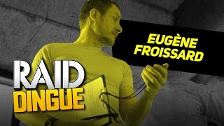 Nonton Raid Dingue   Eug  Ne Froissard Film Subtitle Indonesia Streaming Movie Download
