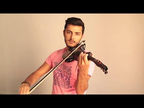 Tag Download Love Me Like You Do Stafaband Waldon Protese De