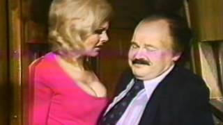 Benny Hill! As.. An Hilarious Trubute To All Those '70's Detectives!