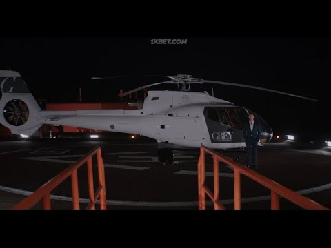 Fifty Shades Of Grey / In Hindi / full HD / Hollywood movie/2015 / Helicopter ride /Ana and Cristian