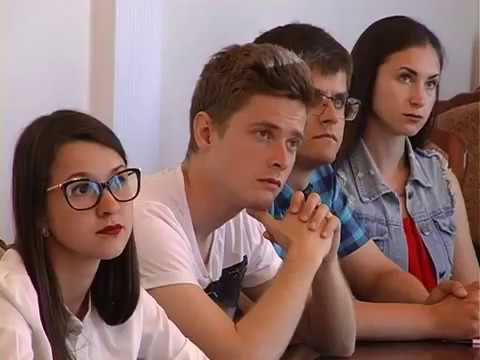 Школа бренд-менеджмента в Могилеве