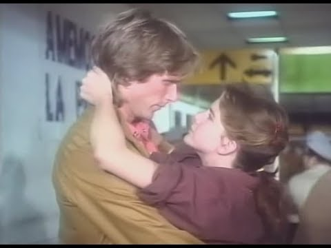 Choices of the Heart (1983)