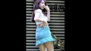 Download Lagu 160307 댄스팀 오버스텝 (엄지, OVERSTEP) - Hot Pink (EXID) @ 헬로apM 직캠 By SSoLEE Mp3