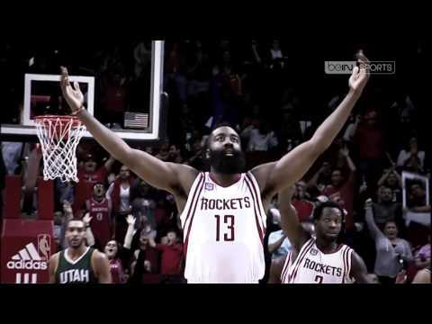 NBA PLAYOFFS 2017   Évènement à vivre au cinéma