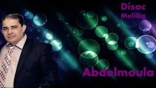 Download Lagu Abdelmoula - Khalliwni Nabki - Official Video Mp3