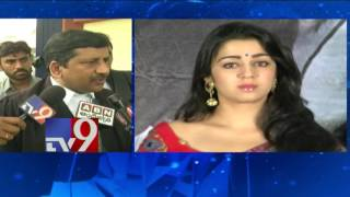 Drugs case - HC to hear Charmy petition tomorrow ▻ Download Tv9 Android App: http://goo.gl/T1ZHNJ ▻ Subscribe to Tv9 ...