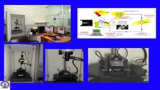 Mod-01 Lec-23 Atomic Force Microscope - II