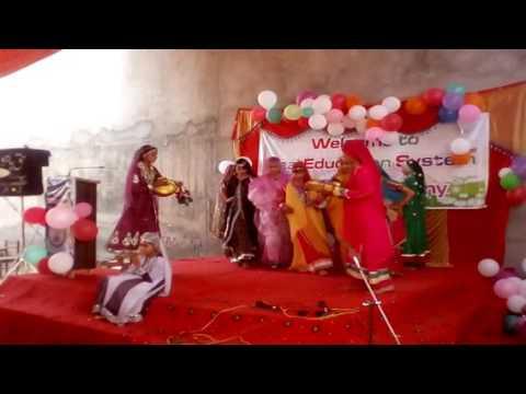 Video School Tablo Man di moj Kashmiri Tablo download in MP3, 3GP, MP4, WEBM, AVI, FLV January 2017