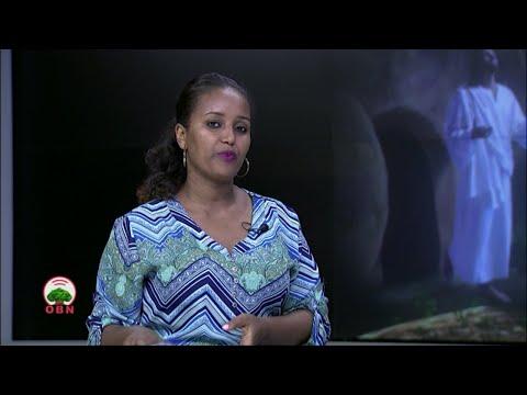 OBN Ebla 20,2011- Qophii Ayyaana Faasikaa Makoo Biliin qophaa'e