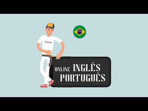 Cursos de Qualificação em Coaching de Capoeira