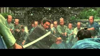 Nonton Hara Kiri   Clip 04   Todos Contra Uno Film Subtitle Indonesia Streaming Movie Download